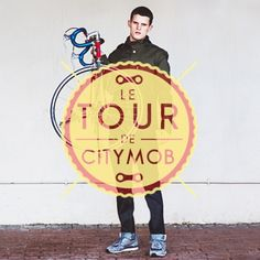 CityMob A Two-Wheeler Bender - Bikes & Gadgets for Urban Commuting