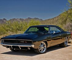 .charger