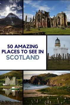 1000 Images About Travel World 39 S Most Amazing Destinations On Pinterest News Destinations