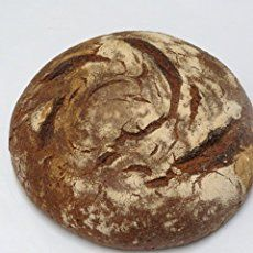 ❤️ German Rye Bread Recipe made Make this rye bread recipe in your bread machine if you have one. It's so quick and easy AND, surprise of surprises, it really does taste like German bread! And Delicious! German Rye Bread Recipe, Sourdough Rye Bread, Rye Bread Recipes, German Bread, German Baking, Knead Bread Recipe, No Knead Bread, Bread Machine Recipes, German Recipes