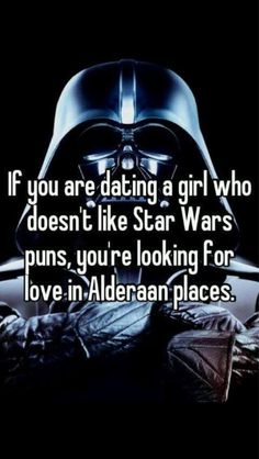 I want to post this on facebook but I'm a girl and I don't want people to think I want a boyfriend.. but oh my god, puns.
