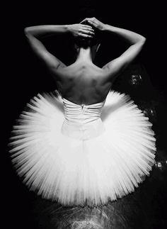 The Unseen Beauty of the Belgrade Ballet - My Modern Metropolis #classicbeauty