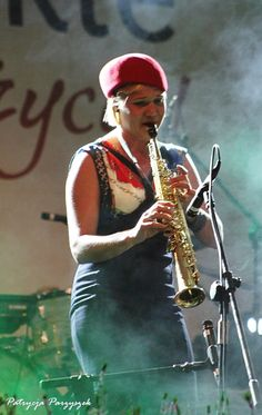 Koncert Czesław Śpiewa Lublin, 9.09.2012r  #karen #mademoisellekaren #live #music #photography #pic #photo #concert #muzyka #koncert #lublin #czeslawspiewa