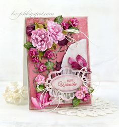 http://kszp.blogspot.ch/search?updated-max=2015-08-13T09:28:00+02:00