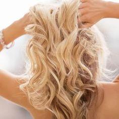 Come schiarire i capelli (in modo naturale)