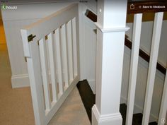 Wonderful Athens 5 Pts (Southview)   Traditional   Staircase   Atlanta   By Athens  Building Company