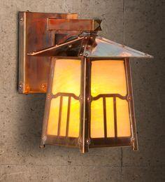 Old California lighting company 8-642-CL-OP-HN.jpg 754 · Craftsman style exteriorCraftsman BungalowsCraftsman lightingExterior LightingCottage ... & 51 best english cottage lighting images on Pinterest | Chandeliers ...