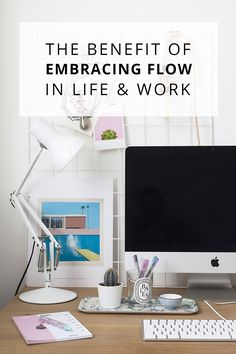 The Benefit of Embracing Flow in Life and Work. Self-care. Self-employed creative. Personal And Professional Development, Personal Development, School Essay, Career Coach, Creative Industries, Creative Business, Benefit, Flow, Coaching