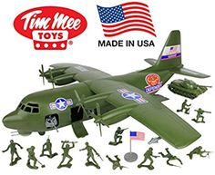 Army Men, Military, Airplane Kids, Cool Kids, Kids Fun, Lego Room, Best Kids Toys, Toy Soldiers, Xmas Gifts