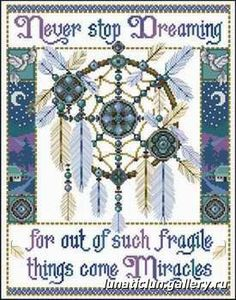 Thrilling Designing Your Own Cross Stitch Embroidery Patterns Ideas. Exhilarating Designing Your Own Cross Stitch Embroidery Patterns Ideas. Cross Stitch Quotes, Cross Stitch Kits, Counted Cross Stitch Patterns, Cross Stitch Charts, Cross Stitch Designs, Cross Stitch Embroidery, Embroidery Patterns, Hand Embroidery, Crochet Cross