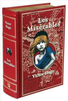 [Read Book] Les Miserables, Author : Victor Hugo , Isabel F. Hapgood, et al. E Books, Fiction Books, Good Books, Mark Twain, Free Pdf Books, Free Ebooks, Sherlock Holmes, Les Miserables Book, Canterbury Classics