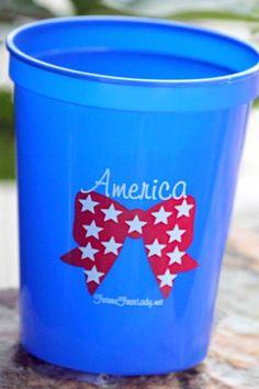 American_Stadium_Cup2