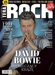 """Résultat de recherche d'images pour """"david bowie rock n folk"""""""