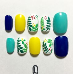 #nail #japanese #naildesign #madeinjapan
