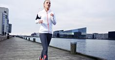 Long flights and car trips wreak havoc on my body. How can I reduce the stress of travel and keep up with my current exercise routine?