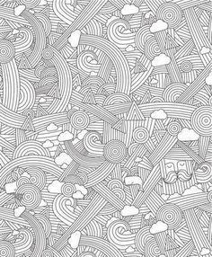 Die 238 Besten Bilder Von Ausmalbilder Coloring Pages Coloring