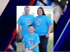 Organ and Tissue Donation Blog℠: Oklahoma woman says kidney transplant in danger after beating cancer.