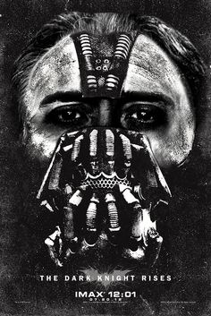 nic cage as bane... K I'm done with my search, this is the best.