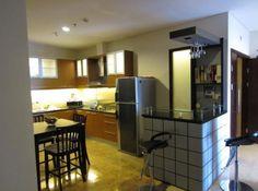 contemporary kitchen design ideas kitchen backsplash tile design ideas kitchen tile designs ideas #Kitchen