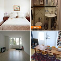 Apartment Therapy's Most Popular Posts — August 6 - 10, 2012