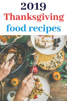 - Thoughts Above Thanksgiving Food List, Southern Thanksgiving Recipes, Traditional Thanksgiving Recipes, Thanksgiving Appetizers, Thanksgiving Holiday, Thanksgiving Decorations, Holiday Recipes, Christmas, Appetizer Recipes