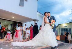 Bodas nicaragua, Boda Nicaragua Fotografias de bodas,  Fotografias de bodas nicaragua, wedding photography Nicaragua, boda Managua nicaragua #weddignicaragua #contrerasfotografias #bodasnicaragua