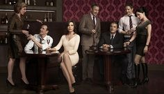 Less than a month to go before the seventh season of The Good Wife returns and here's the latest update (meaning: spoilers) for the upcoming season. Here's the latest on The Good Wife Season 7 Premier Date, News, and Spoilers.