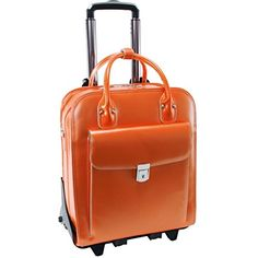 Jworld Sunrise Wheeled Upright - New York | World, Blush and (new