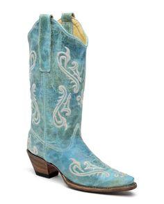 I need new ^*%&*^ kicking boots!