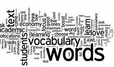 4 Kosakata Langka Dalam Bahasa Inggris Yang Perlu Kamu Tau - http://www.kuliahbahasainggris.com/4-kosakata-langka-dalam-bahasa-inggris-yang-perlu-kamu-tau/