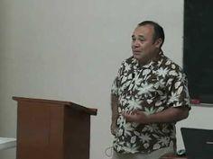 Estudio Inductivo #7 - Santiago Medina - Escuela Biblica