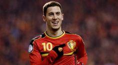 ¿Por qué su familia es clave en la vida de Hazard? #Gestion