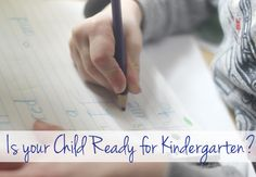 school, stuff, parent, help guid, children, child readi, kindergarten, educ, kid