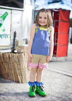 Matilda Jane Clothing -Ethel SOLD #matildajaneclothing #MJCdreamcloset