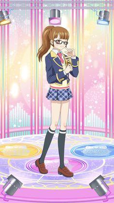 Weird Words, Anime, Taekook, Doujinshi, Jasmine, My Idol, Amanda, Battle, Princess Zelda