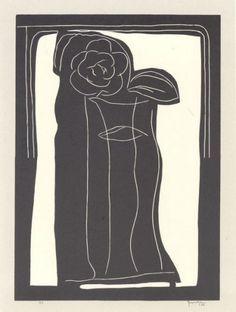 Joan Hernández Pijuan Price 3.000€ 151 x 112 cm Edition 35