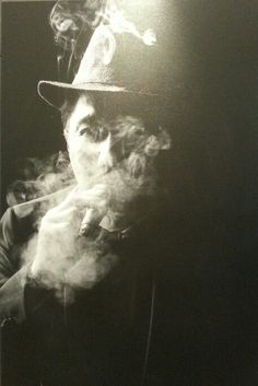 Zung~Shanghai Lord.People series. #portraiture #photography #visualart