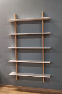 Livingroom: Naujienos iš MOSE OSLO  , stendas, lentynų sistema...