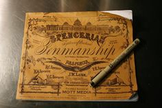 thinking about buying this so I can practice with my dip pen and ink....