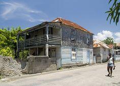Falmouth, Jamaica Falmouth Jamaica, Jamaica Jamaica, Caribbean Homes, Royal Caribbean Cruise, Jamaica History, Freedom Of The Seas, Spanish Towns, Tiny Cottages, Ocho Rios