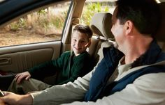 """Looking for a great way to pass time, share a laugh, stop a skirmish, or simply figure out what your kids are really thinking? Try a round (or two or three) of """"Would You Rather…"""" questions. This """"Would You Rather..."""" game is a great way to keep kids engaged during family road trips or long car rides"""