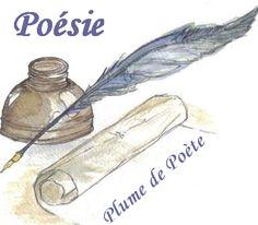 Nouvel article publié sur le site littéraire Plume de Poète - Mémoire Bissextile - Oliver Delabre
