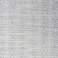 Atlanta rug by Tim Page Carpets. Wool and jute. Custom sizes.  Ships from the U.K.  At Dering Hall.