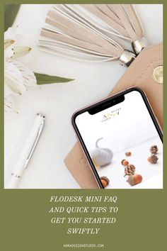 If you're new to Flodesk and to email marketing in general this FAQ and quick tips tutorial answers common questions to get you started swiftly. Business Website, Business Tips, Design Case, Web Design, Email Marketing Strategy, Branding Materials, Web Layout, Branding Design, Product Launch