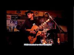 Joe Bonamassa, The Thrill Is Gone, Live HD