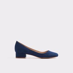 Zeliwen| Women's Shoe Outlets | ALDOshoes.com