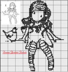 g2 Cross Stitch House, Cross Stitch Boards, Filet Crochet Charts, C2c Crochet, Cross Stitch Embroidery, Cross Stitch Patterns, Crochet Patterns, Pixel Art, Art Perle