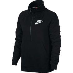 Nike Winter Jackets, Athletic Outfits, Hoodies, Sweatshirts, Nike Jacket, Nike Women, Sportswear, Street Wear, Rally