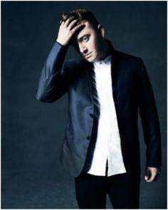 In The Lonely Hour: Drowning Shadows Edition On the heels of winning four GRAMMY awards in Sam Smith releases In The Lonely Hour: Drowning Shadows Edition Sam Smith Album, Singer Sam Smith, Amy Winehouse, Latest Music, New Music, Frederick Smith, Grammy Nominations, Pictures Of Lily, Uk Singles Chart