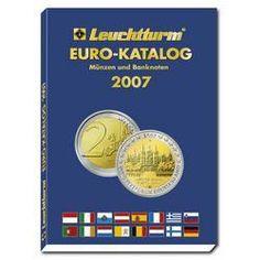 http://www.filatelialopez.com/monedas-billetes-euro-catalogo-leuchtturm-2007-p-9028.html